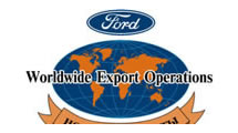 Logo Ford New horiz (color)