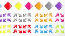 Formas a puro color