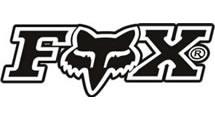 Logo Fox3