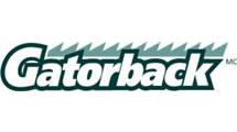 Logo Gatorback