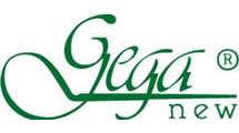 Logo Gega
