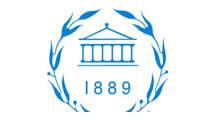 Logo Geneva