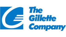 Logo Gillette2