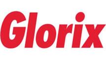 Logo Glorix