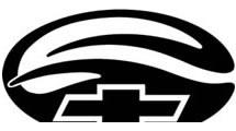 Logo GM Malibu2
