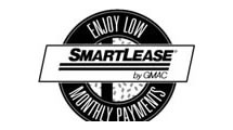 Logo GM SmartLease2