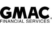 Logo GMAC