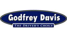 Logo Godfrey Davis