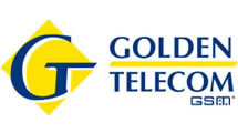 Logo Golden Telecom2