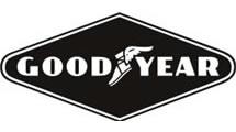 Logo Goodyear2