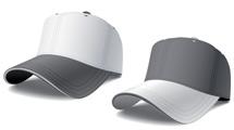 Gorras de béisball