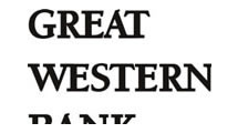 Logo Great Western Bank2
