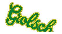 Logo Grolsh