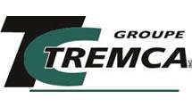 Logo Groupe Tremca