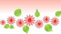 Guarda Floral