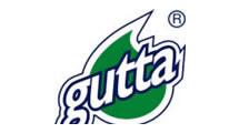 Logo Gutta juice