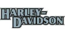 Logo Harley-Davidson2