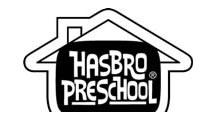 Logo Hasbro2