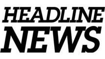Logo Headline NEWS