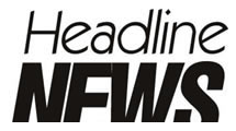 Logo Headline News2
