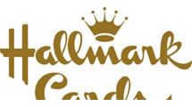 Logo Hellmark Cards2