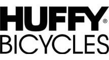 Logo Huffy