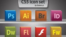 Iconos CS