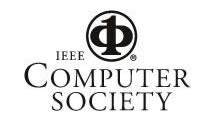 Logo IEEE Computer society