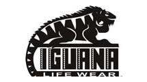 Logo Iguana
