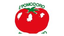 Logo Il Pomodoro