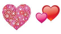 Imágenes para Valentine