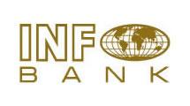 Logo Infobank