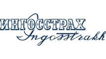 Logo Ingosstrakh