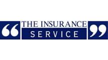 Logo Insurance Service