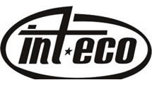 Logo Inteko
