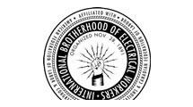 Logo Intern electrical