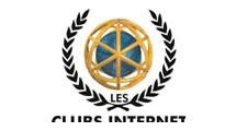 Logo Internet Club2