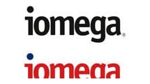 Logo Iomega3