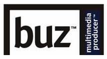 Logo Iomega BUZ