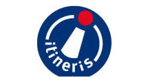 Logo Itineris