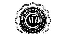 Logo Ivitan