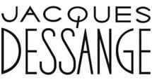 Logo Jacques Dessange