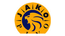 Logo Jako pivo subotica