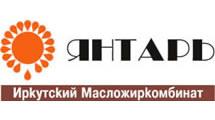 Logo Jantar