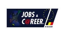 Logo JOBS&C@REER