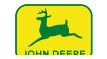 Logo John Deere2