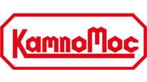 Logo Kampomos