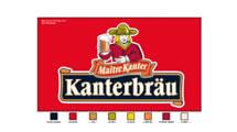Logo Kanterbrau