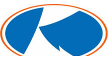 Logo Karaganda Power