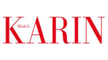 Logo Karin Models
